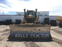 CATERPILLAR TRACK TYPE TRACTORS D6TXWVP equipment  photo 9