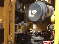 CATERPILLAR TRACK EXCAVATORS 325DL equipment  photo 18