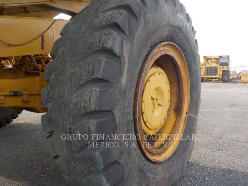 Caterpillar CAMIOANE PENTRU TEREN DIFICIL 785C equipment  photo 22