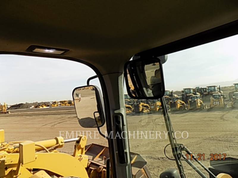 CATERPILLAR WHEEL LOADERS/INTEGRATED TOOLCARRIERS 930K CU HL equipment  photo 13