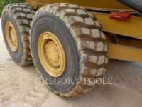 CATERPILLAR ARTICULATED TRUCKS 725C equipment  photo 22