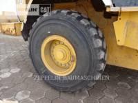 CATERPILLAR RADLADER/INDUSTRIE-RADLADER 938M equipment  photo 11