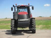 CASE/NEW HOLLAND AG TRACTORS MAGNUM-380 equipment  photo 3