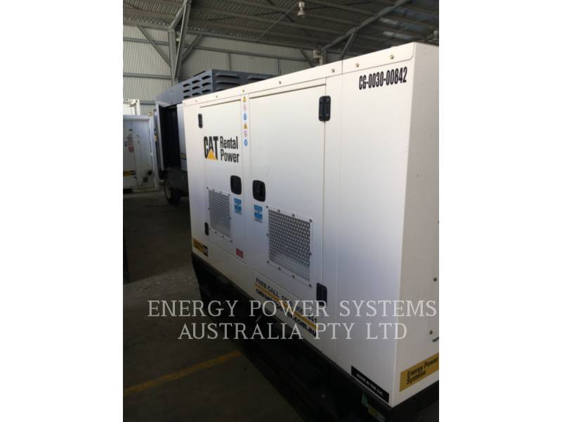 OLYMPIAN POWER MODULES XQE30 equipment  photo 4