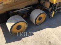 CATERPILLAR 沥青铺路机 AP1000F equipment  photo 6
