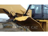 CATERPILLAR WHEEL LOADERS/INTEGRATED TOOLCARRIERS 980K equipment  photo 18
