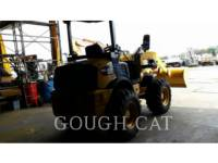 CATERPILLAR CHARGEURS SUR PNEUS MINES 902C2 equipment  photo 9
