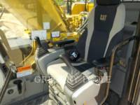 CATERPILLAR TRACK EXCAVATORS 336ELH equipment  photo 24