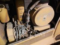 CATERPILLAR TRACK TYPE TRACTORS D6N equipment  photo 15