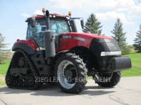 CASE/NEW HOLLAND AG TRACTORS MAGNUM-380 equipment  photo 11