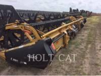 CLAAS OF AMERICA  COMBINE HEADER MAX FLO 1200 equipment  photo 6
