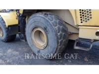 CATERPILLAR CARGADORES DE RUEDAS 972K equipment  photo 13