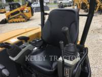 CATERPILLAR EXCAVADORAS DE CADENAS 305E2CR equipment  photo 14