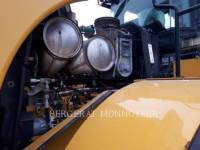 CATERPILLAR CARGADORES DE RUEDAS 972M XE equipment  photo 8