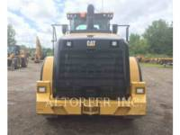 CATERPILLAR CARGADORES DE RUEDAS 950M equipment  photo 7