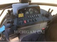 CATERPILLAR BACKHOE LOADERS 430F APRTQ+ equipment  photo 6
