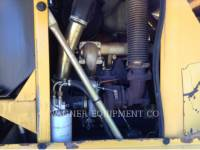 VOLVO WHEEL LOADERS/INTEGRATED TOOLCARRIERS L50D equipment  photo 8