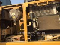 CATERPILLAR 履带式挖掘机 320D2 equipment  photo 8