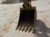 CATERPILLAR TRACK EXCAVATORS 312E L equipment  photo 18