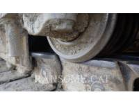 CATERPILLAR TRACTORES DE CADENAS D5K2LGP equipment  photo 17