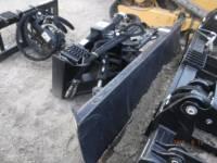 Caterpillar ÎNCĂRCĂTOARE PENTRU TEREN ACCIDENTAT 299D2XHP equipment  photo 2