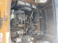 CASE/NEW HOLLAND WHEEL LOADERS/INTEGRATED TOOLCARRIERS 321E equipment  photo 4