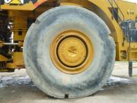 CATERPILLAR WHEEL LOADERS/INTEGRATED TOOLCARRIERS 994F equipment  photo 15