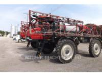 CASE/INTERNATIONAL HARVESTER SPRAYER 4420 equipment  photo 17
