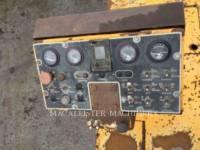 BLAW KNOX / INGERSOLL-RAND ASPHALT PAVERS PF 5510 equipment  photo 15