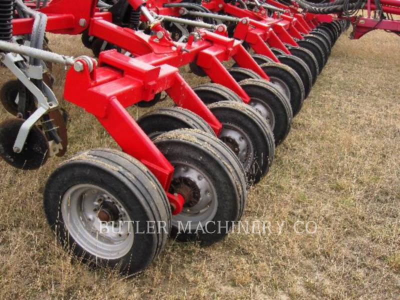HORSCH ANDERSON PLANTING EQUIPMENT PS6015 equipment  photo 2