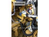 CATERPILLAR TRACK EXCAVATORS 385CL equipment  photo 6