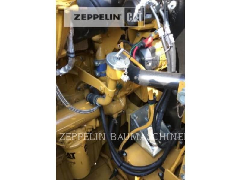 CATERPILLAR ESCAVATORI CINGOLATI 385CL equipment  photo 6