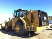 CATERPILLAR WHEEL LOADERS/INTEGRATED TOOLCARRIERS 988K equipment  photo 4