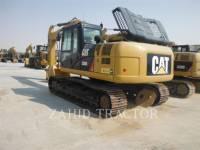 Caterpillar EXCAVATOARE PE ŞENILE 320D2L equipment  photo 6