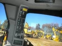 CATERPILLAR MOTORGRADER 12M2 equipment  photo 24