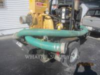 SYKES PUMPS POMPE APĂ/POMPE DEŞEURI GP150 equipment  photo 4
