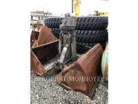Equipment photo CAT ATTACHMENTS DIVERS HERRAMIENTA DE TRABAJO - VARIADOS 1
