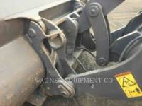 VOLVO WHEEL LOADERS/INTEGRATED TOOLCARRIERS L70E equipment  photo 8