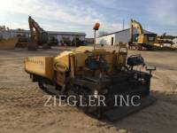 WEILER ASFALTATRICI P385 equipment  photo 6