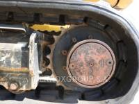CATERPILLAR EXCAVADORAS DE CADENAS 302.4D equipment  photo 16