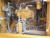 CATERPILLAR ESCAVATORI CINGOLATI 323FL equipment  photo 13