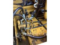 CATERPILLAR TRACK EXCAVATORS 349EL Q equipment  photo 16
