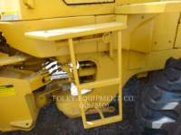 CATERPILLAR WHEEL LOADERS/INTEGRATED TOOLCARRIERS 926 equipment  photo 5