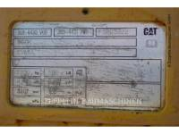 CATERPILLAR EQUIPO VARIADO / OTRO SCHAUFEL FÜR 966H equipment  photo 2