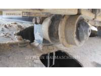 KOMATSU LTD. KOPARKI GĄSIENICOWE PC240NLC-1 equipment  photo 17