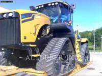 Equipment photo MOBILE TRACK SOLUTIONS MT3630T TRACTEURS AGRICOLES 1