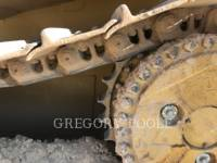 CATERPILLAR TRATTORI CINGOLATI D6TXW equipment  photo 18