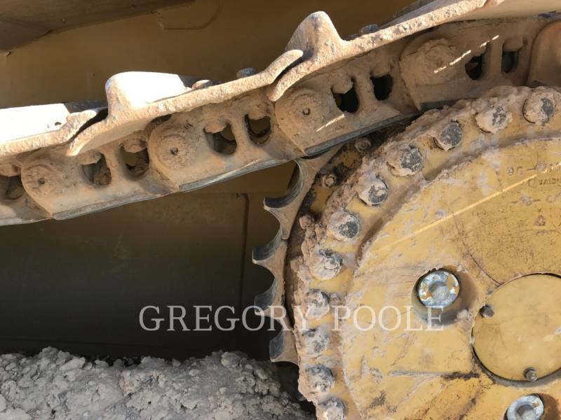 CATERPILLAR TRACK TYPE TRACTORS D6TXW equipment  photo 18