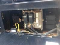CATERPILLAR トラック油圧ショベル 305E2 equipment  photo 16