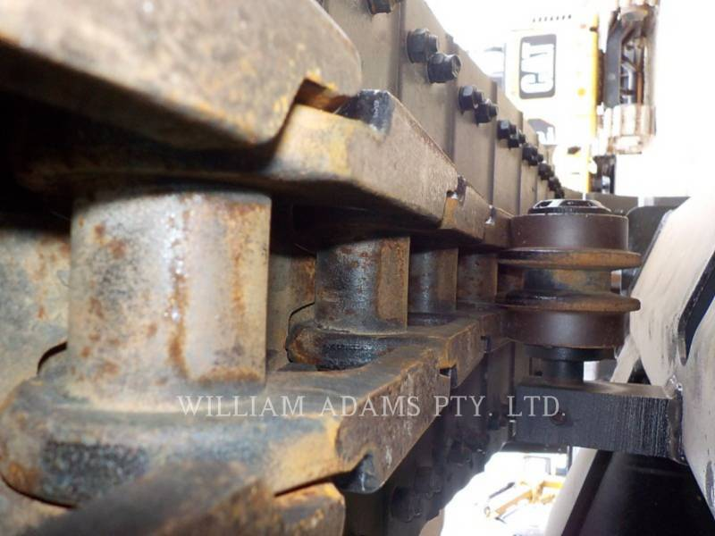 CATERPILLAR EXCAVADORAS DE CADENAS 308E equipment  photo 17